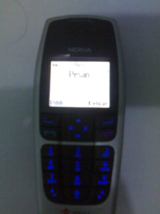 n-6016