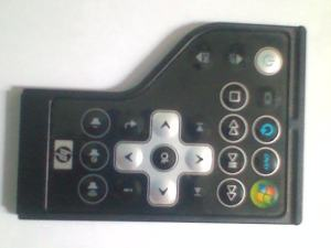 Remote Multimedia