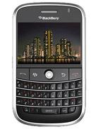 BlackBerry Bold-9000