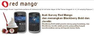 Red Mango ref Kibagus21
