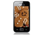 8d692-samsung-galaxy-ace-wiith-gingerbread-android-2-2-3
