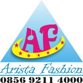 Logo Arista Fashion